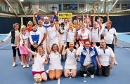 <h5>Metro tennis players group shot 2014</h5>