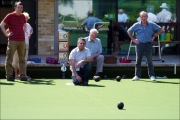 <h5>Bowls in East london</h5>