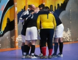 <h5>A Team - talk tactics</h5>