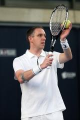 <p>  NVITC 2015 - Photo © Tennis Foundation</p>