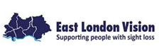East London Vision