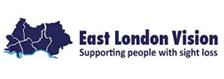 East London Vision