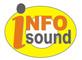 infosound logo