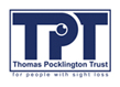 Thomas Pocklington Trust