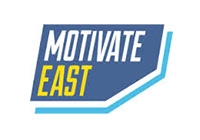 Motivate East