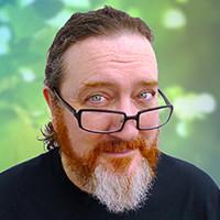 Saul Wynne Metro Web Manager