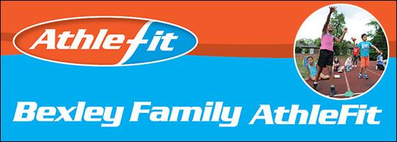 Bexley Family Athlefit