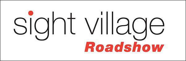 Sight Village Roadshow
