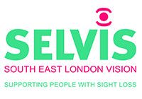 South East London Vision