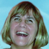 Monica Smith Trustee