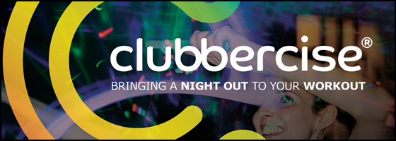Clubbercise Free Dance Classes in Hackney