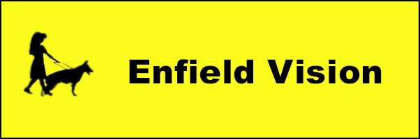Enfield Vision