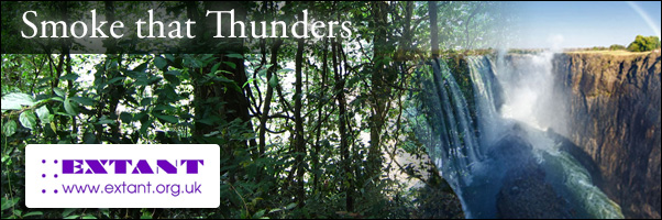 Vision Impaired actors wanted for filming - Notice from the Producers of Smoke that Thunders