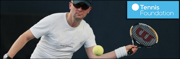 Titles won at North East Blind and Vision Impaired Regional Tennis Tournament