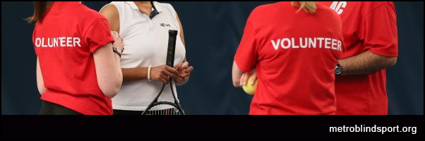Tennis Volunteers need for the 17 Feb - Call Linda on 0775 894136