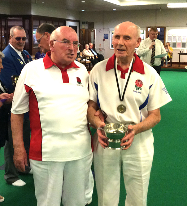 Eric-UK-Indoor-Singles-Championships-2017