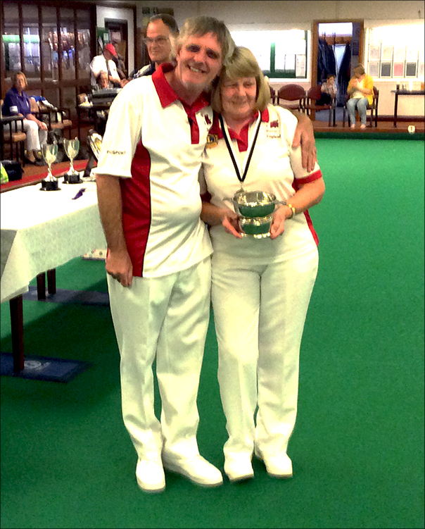 Maureen-Ryan-UK-Indoor-Singles-Championships-2017