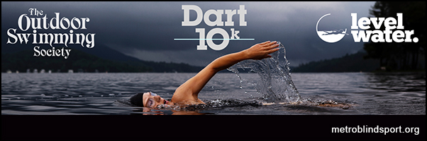 Secure your Dart 10k place