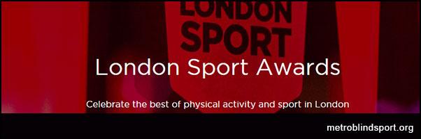 London Sport Awards