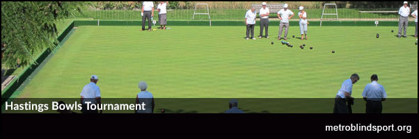 Vibe Nationals and the Hastings Bowls Tournament Reports!