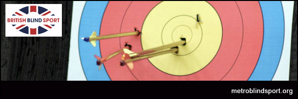 BBS Outdoor Archery Championship 7th to 9th September