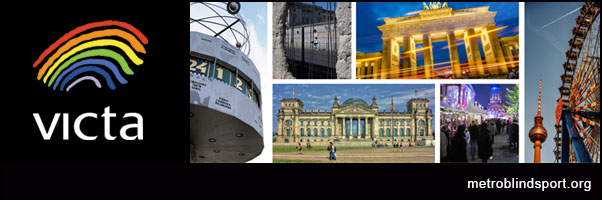 Berlin Cultural Trip closing date 3 Sept 2018
