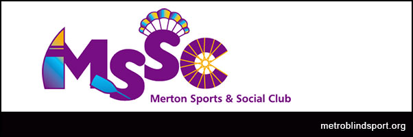 Merton Sports and Social Club