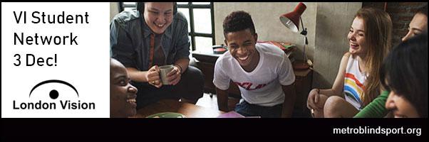 Next VI Student Network - Internships For you - 3 Dec