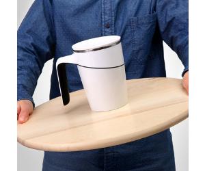rnib-non slip mug