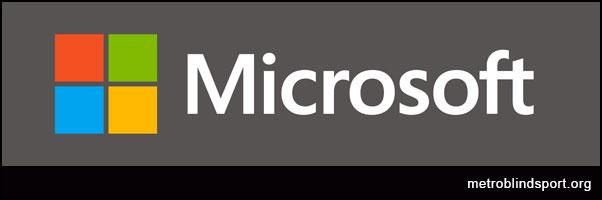 Microsoft Free Accessibility Learning Webinars!