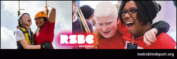RSBC Upcoming Events