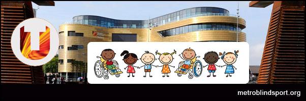 Survey for Quaified PE Teachers on Inclusion