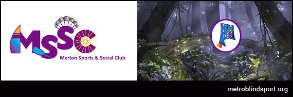 MSSC Social - Midsummer Mingle 18 June