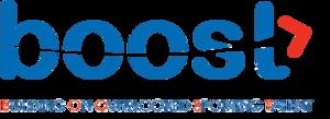 sport Islington logo