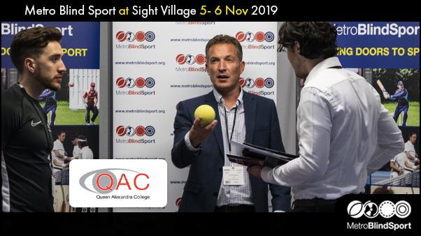 Metro Blind Sport at Sight Viillage 5- 6 Nov 2019.jpg