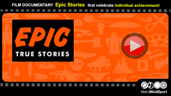 Epic Digital: Needs your Story for a Film documentary - Deadline 11 Nov!