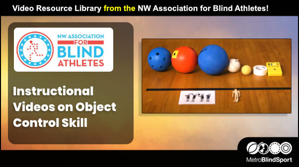 Instructional