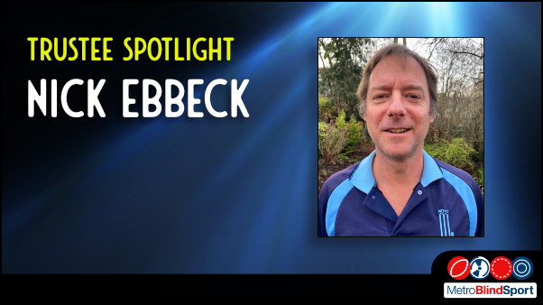 Trustee Spotlight Nick Ebbeck.jpg