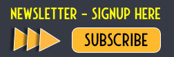 Signup for our Newsletter click  here