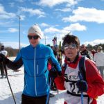 Some more skiers - Norway 2011